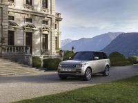 2017 Range Rover SVAutobiography Dynamic, 14 of 19