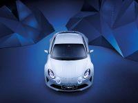 thumbnail image of 2017 Renault Alpine Vision
