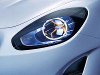 2017 Renault Alpine Vision , 8 of 15