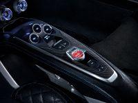 2017 Renault Alpine Vision , 12 of 15