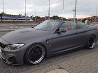 thumbnail image of 2017 SCHMIDT BMW M4 Convertible