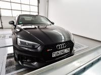 2017 SPEED-BUSTER Audi S5 and RS5 Chiptuning , 1 of 6
