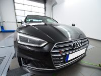 2017 SPEED-BUSTER Audi S5 and RS5 Chiptuning , 2 of 6