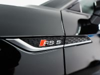 2017 SPEED-BUSTER Audi S5 and RS5 Chiptuning , 6 of 6