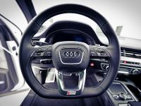 thumbnail image of 2017 SPEED BUSTER Audi SQ7 SUV