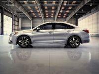2017 Subaru Legacy Sport, 1 of 2