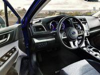 2017 Subaru Legacy Sport, 2 of 2