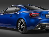 2017 Toyota GT86 , 2 of 2