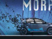 2017 Vilner Acura MDX, 1 of 14