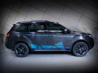 2017 Vilner Acura MDX, 3 of 14