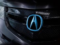 2017 Vilner Acura MDX, 4 of 14