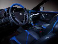 2017 Vilner Acura MDX, 6 of 14