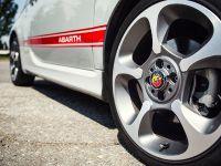 2017 Vilner Fiat 500 Abarth 595, 5 of 16