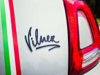 2017 Vilner Fiat 500 Abarth 595, 6 of 16