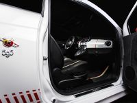 2017 Vilner Fiat 500 Abarth 595, 7 of 16