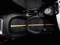 2017 Vilner Fiat 500 Abarth 595, 11 of 16