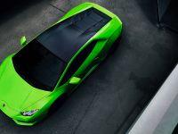 2017 Vilner Lamborghini Huracan, 2 of 11