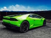 2017 Vilner Lamborghini Huracan, 3 of 11