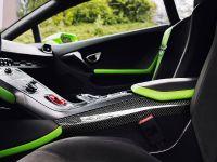 2017 Vilner Lamborghini Huracan, 7 of 11