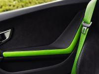 2017 Vilner Lamborghini Huracan, 9 of 11