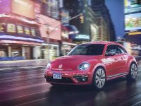 2017 Volkswagen PinkBeetle Limited Edition , 1 of 3