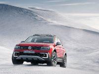 2017 Volkswagen Tiguan GTE Active Concept, 3 of 13