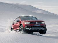 2017 Volkswagen Tiguan GTE Active Concept, 5 of 13