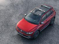2017 Volkswagen Tiguan GTE Active Concept, 9 of 13
