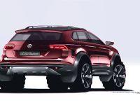 2017 Volkswagen Tiguan GTE Active Concept, 13 of 13