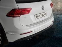 2017 Volkswagen Tiguan , 4 of 6