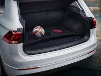 2017 Volkswagen Tiguan , 5 of 6