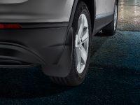 2017 Volkswagen Tiguan , 6 of 6