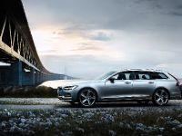 2017 Volvo V90 feat. Zlatan Ibrahimovic , 9 of 9