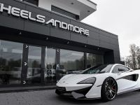2017 Wheelasandmore McLaren 570 GT HORNESSE , 4 of 15