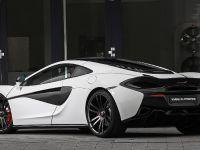 2017 Wheelasandmore McLaren 570 GT HORNESSE , 7 of 15