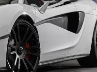 2017 Wheelasandmore McLaren 570 GT HORNESSE , 12 of 15