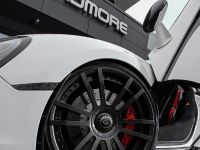 2017 Wheelasandmore McLaren 570 GT HORNESSE , 13 of 15
