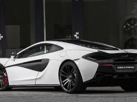2017 Wheelsandmore McLaren 570GT, 7 of 15