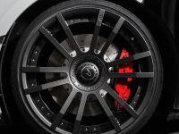 2017 Wheelsandmore McLaren 570GT, 15 of 15