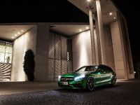 2017 Wimmer Mercedes-AMG C 63 , 3 of 18