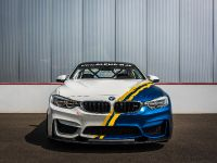 2018 Alpha-N Performance BMW M4, 1 of 17