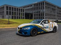 2018 Alpha-N Performance BMW M4, 3 of 17