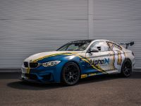 2018 Alpha-N Performance BMW M4, 4 of 17