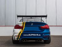 2018 Alpha-N Performance BMW M4, 9 of 17