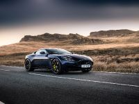 2018 Aston Martin DB11 AMR, 3 of 11