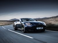 2018 Aston Martin DB11 AMR, 4 of 11