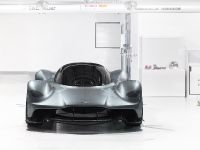 2018 Aston Martin Red Bull Racing AM-RB 001 , 1 of 15