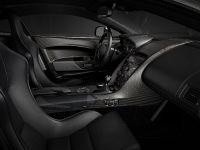 2018 Aston Martin V12 Vantage V600s, 5 of 5