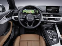 2018 AUdi A5 Sportback, 7 of 9