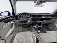 2018 Audi A6 Avant , 9 of 15
